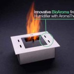 Biokominek-Akowood-Fire-Box-01-1.jpg