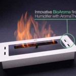 Biokominek-Akowood-Fire-Box-02-1.jpg